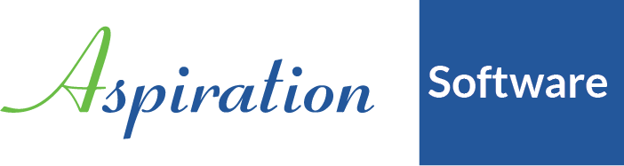 Aspiration Software Logo